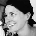 Patrícia Sobral