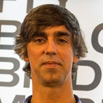 Pedro Falcão