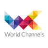 world-channels