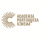 academia_portuguesa_cinema