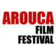 arouca-film-festival