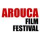 arouca-film-festival