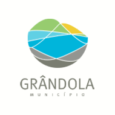 camara_municipal_grandola