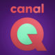 canal-q