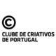 clube-criativos-portugal