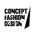 concept-fashion