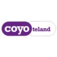 coyoteland
