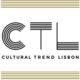 ctl-cultural-trend-lisbon