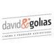 david-golias