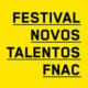 f_novos_talentos_fnac