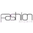 fashion-studio