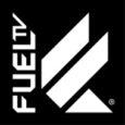 fuel-tv