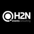 h2n-events