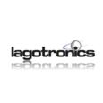 lagotronics