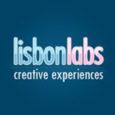 lisbon-labs