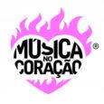 musica-no-coracao