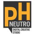 ph-neutro