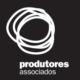 produtores_associados