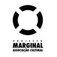 projecto-marginal