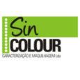 sinclolour