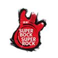 superbock-super-rock