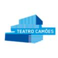 teatro_camoes