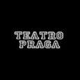 Teatro Praga