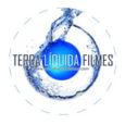 terra-liquida