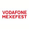 vodafone_mexefest