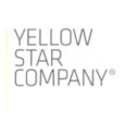yellow-star-company
