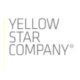 yellow-star-company