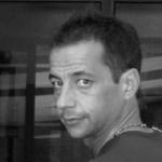 jose-pinheiro