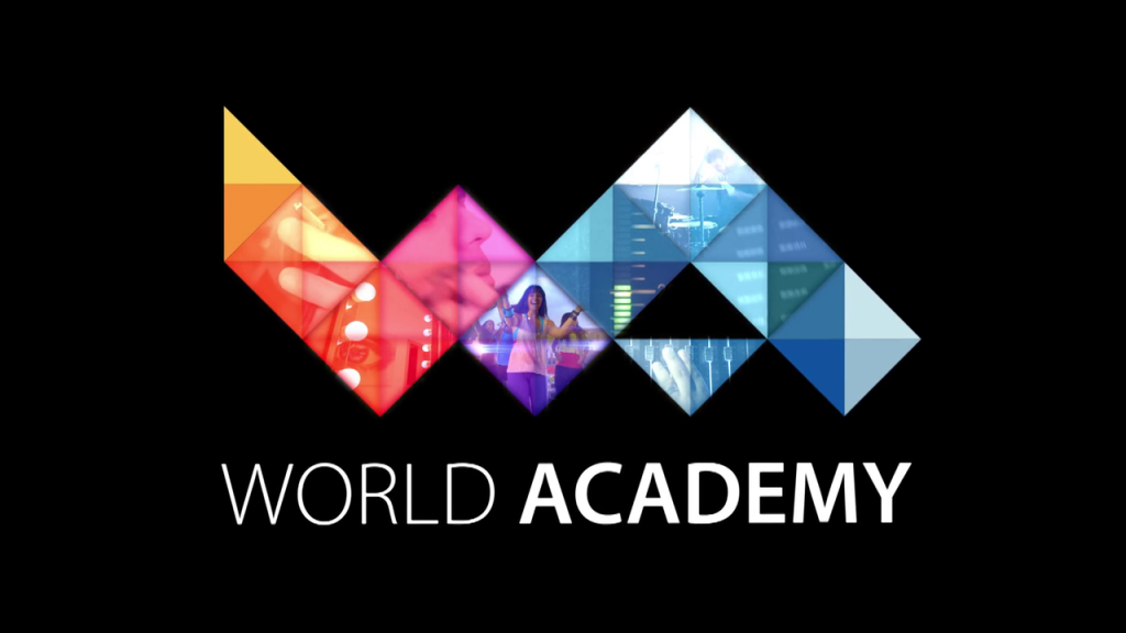 world-academy-promo