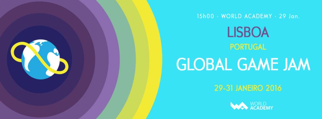 globalgamejam2016wanotefb