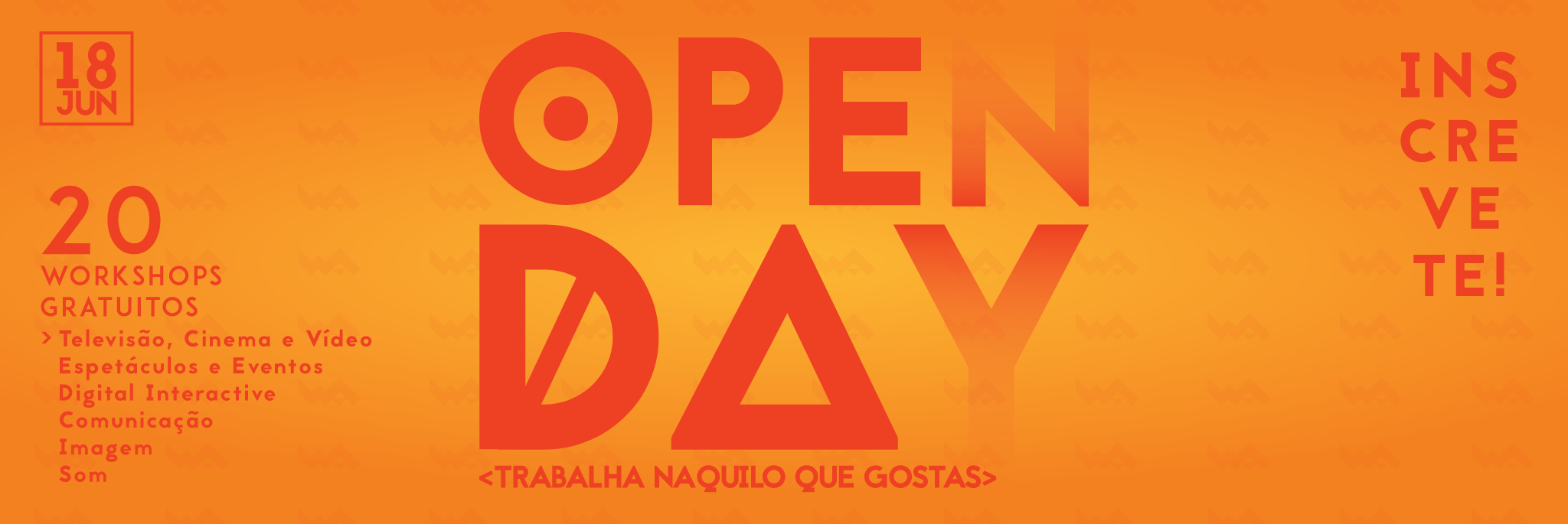 Web-Covers-OpenDay-wasite