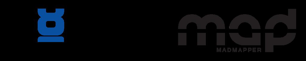 Modul8-Logos