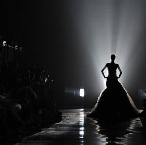 fashionshow2 (2)
