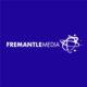 freemantle-media