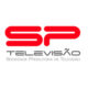 sp-televisao