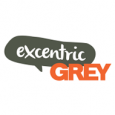 excentric_grey