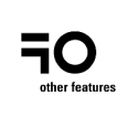other_features