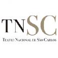 teatro_saocarlos