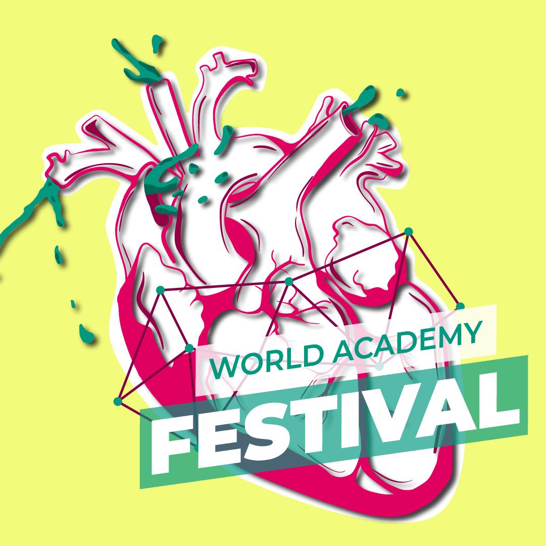 festival world academy